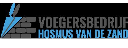 Voegersbedrijf Hosmus van de Zand